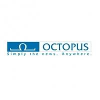 OCTOPUS News
